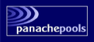 panache pools, swimming pool builders